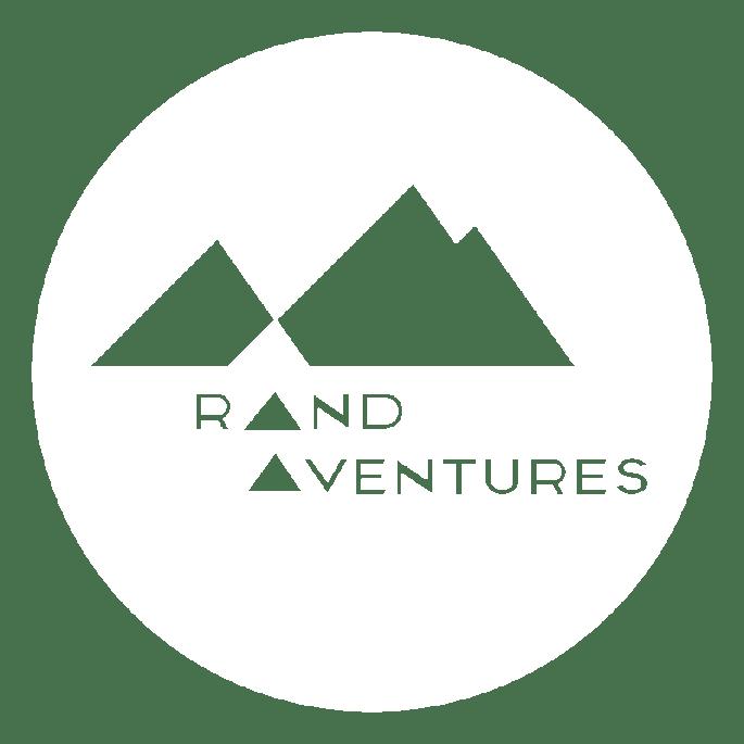 RANDAVENTURES_LogoTransparent_FondBlanc_ROND