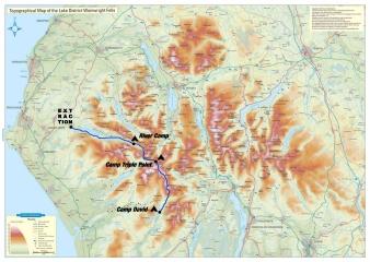 PTP_Map_1