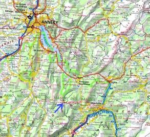 Map2_light