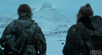 Game-of-Thrones-Season-7-Episode-6-Preview-HBO-0233-2-1_light